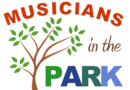 Klyde Warren Park Jam Session