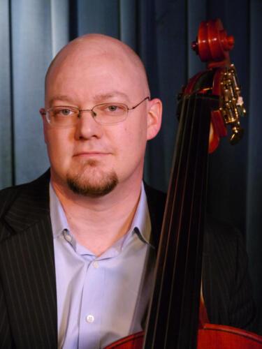 Paul Unger